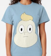 Onion is judging you Classic T-Shirt