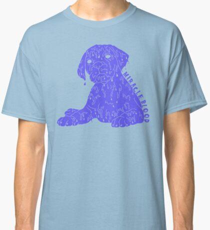 Pup Classic T-Shirt