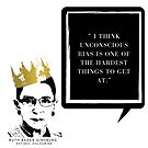 35    Ruth Bader Ginsburg  Quotes Series    190625 by QuotesGalore