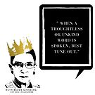 38    Ruth Bader Ginsburg  Quotes Series    190625 by QuotesGalore