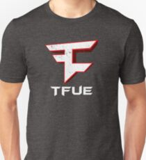 Tfue Twitch T-Shirts | Redbubble