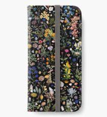 Healing iPhone Wallet/Case/Skin