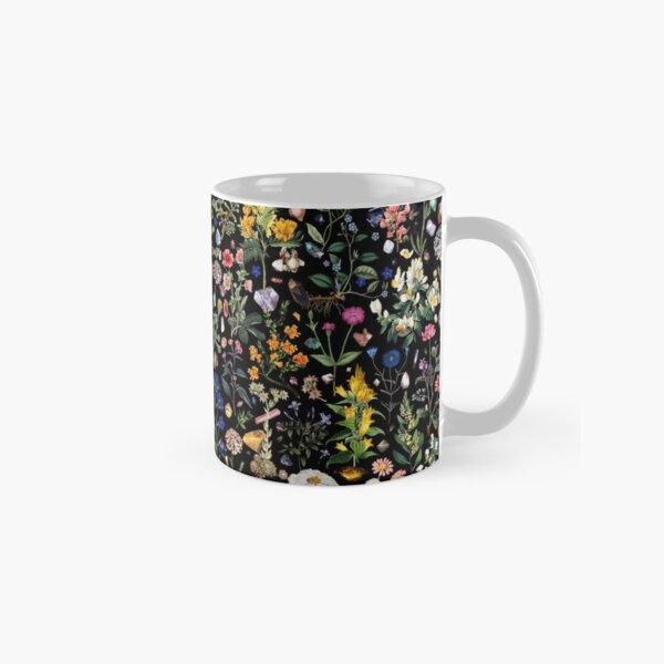Healing Classic Mug