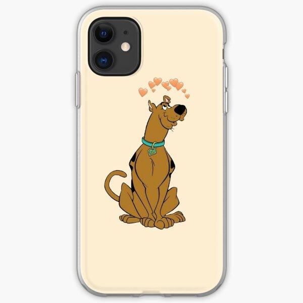 Bravo Dooby Doo iPhone 11 case