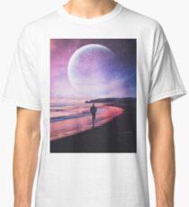 Night Stroll Classic T-Shirt