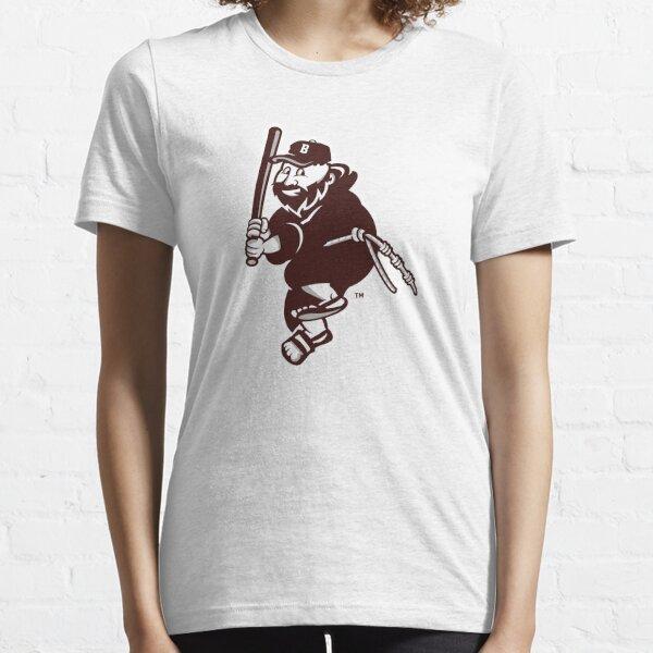 Father Baseball Essential T-Shirt