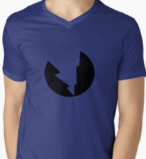 the bolt 2... T-Shirt
