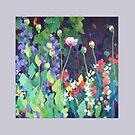Garden of Memory by Mellissa Read-Devine