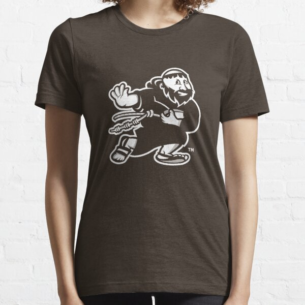 Father Rugby Essential T-Shirt