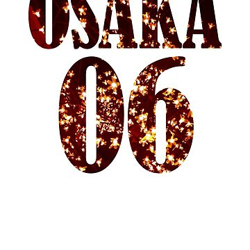 Osaka 06 by AlejandroOrtiz