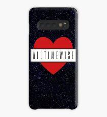 Alltimewise Case/Skin for Samsung Galaxy