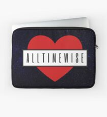Alltimewise Laptop Sleeve