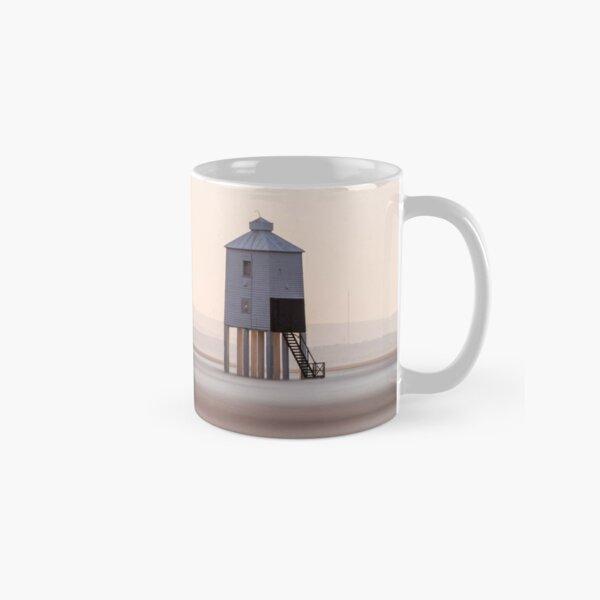 Wooden Lighthouse, Burnham-on-Sea Classic Mug