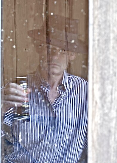 Whiskey In The Jar . Brown Sugar September Story. Photographer: Ada Evita KittyCat. 587 views. by © Andrzej Goszcz,M.D. Ph.D