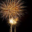 Boom! by lilybellspics