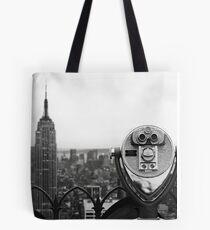 ESB Tote Bag