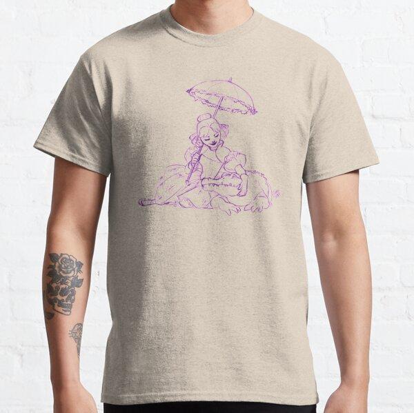 Alligators make wonderful pets Classic T-Shirt