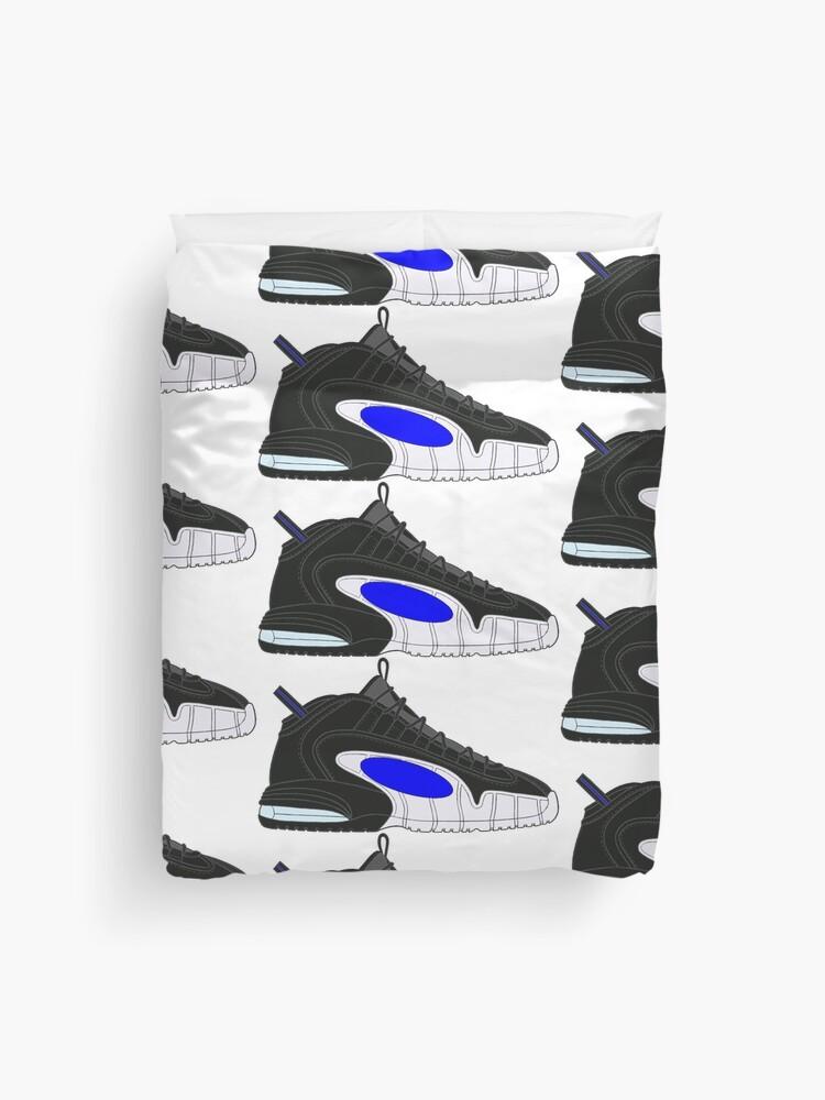 Housse de couette « Nike Air Max Penny 1