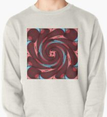 Carving, Visual arts, Discipline, Pullover Sweatshirt