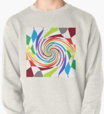 Visual arts, Discipline, Creative arts Pullover Sweatshirt