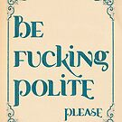 ...please by akwel