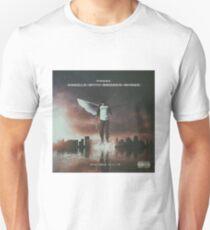 Phora- Angels With Broken Wings T-Shirt