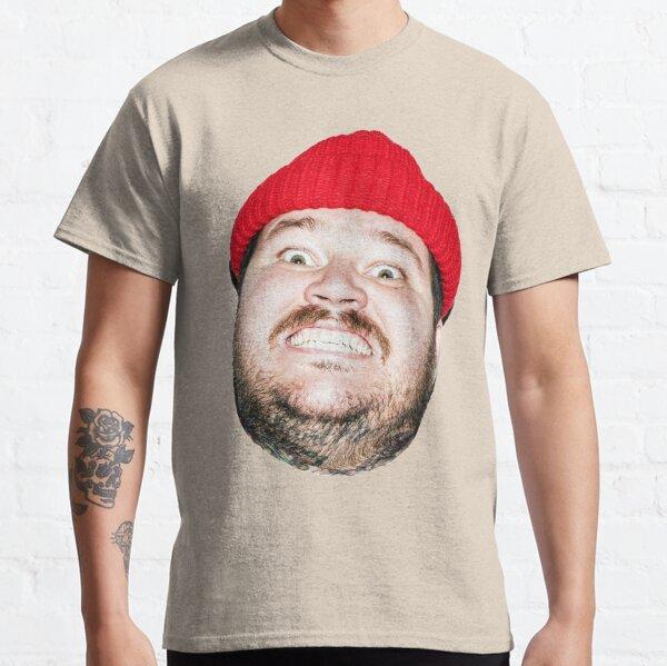 Matty Classic T-Shirt