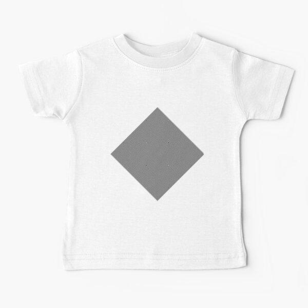 Illustration Baby T-Shirt