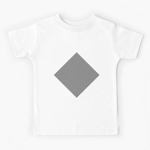 Illustration Kids T-Shirt