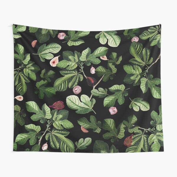Figs Tapestry