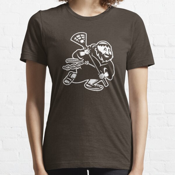 Father Lacrosse Essential T-Shirt