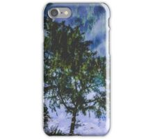 Skyfall #redbubble iPhone Case/Skin