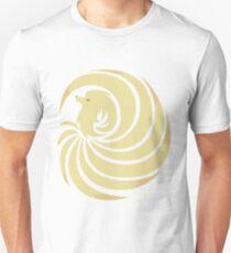 Epilogue of Fire ~ Ninetales Unisex T-Shirt