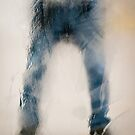 blue jeans by gompo