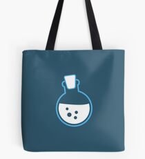 The Academy icon Tote Bag