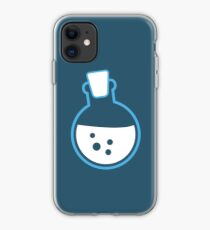 The Academy icon iPhone Case
