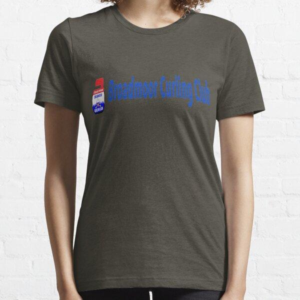 broadmoor  Essential T-Shirt