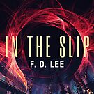 In The Slip by fdlee
