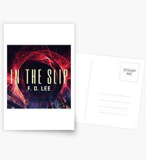 In The Slip Postcards