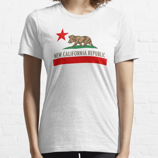 NCR Logo high quality Essential T-Shirt