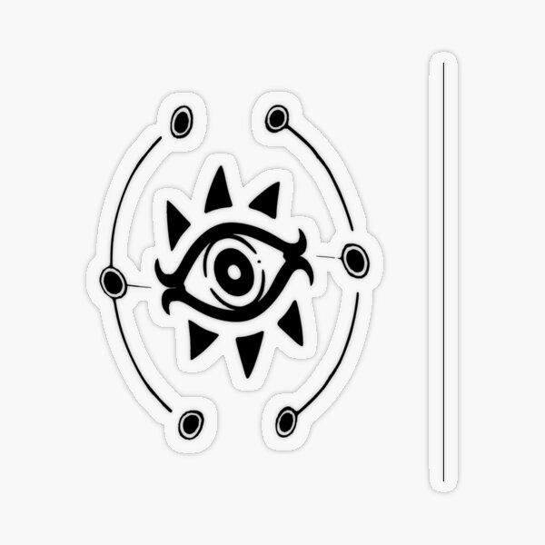 #Circle, 2D shape, #Spiral, Clip art, #2DShape #ClipArt, sketch, cute, illustration, cheerful, animal Transparent Sticker
