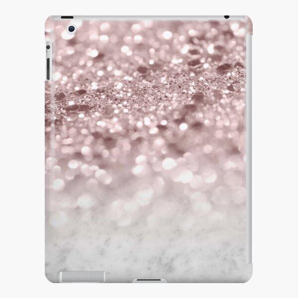 Marble Princess Glitter Dream #1 #shiny #gem #decor #art  iPad Snap Case