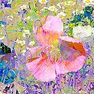 Secret Garden IV by Igor Shrayer