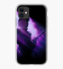 Prince Iconic Singer Rock Star iphone case