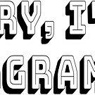 enneagram two by dancingmandy96