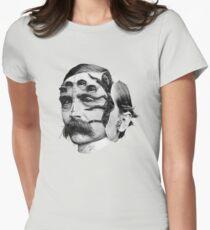 The Amazing Man-Spider T-Shirt