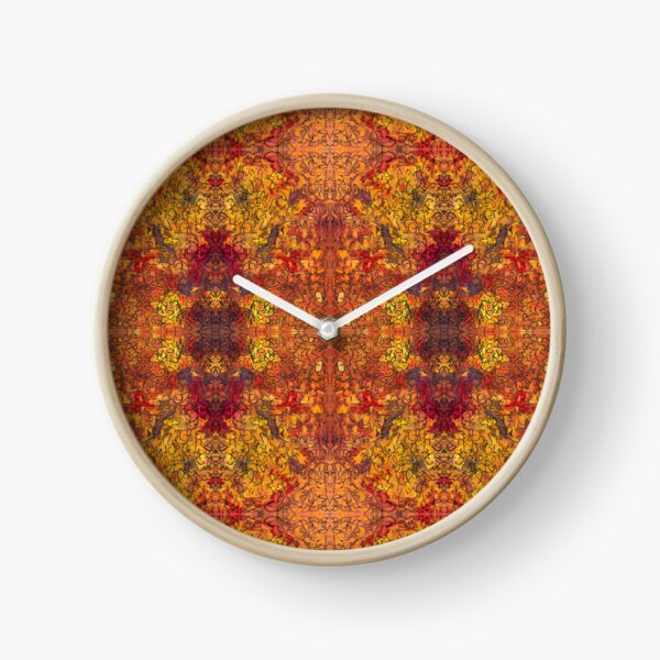 fiRe_tho... Clock