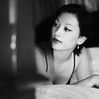 Elena by Rebecca Tun