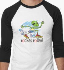 rocket roller T-Shirt
