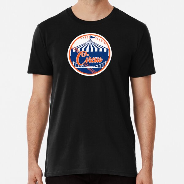 The Circus is in Town Premium T-Shirt
